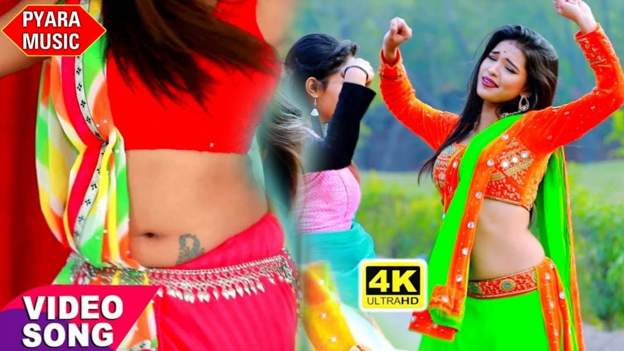 Download #2020_Video_Song || Pataraki Chhawari Dede Hamra || Mohit Manoranjan || Bhojpuri DJ Dhamal Song