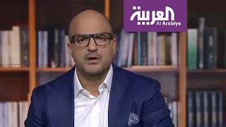 DNA: الكيان الصهيوني الإيراني