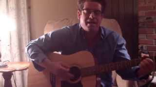 country pie /////DYLAN COVER NASHVILLE SKYLINE