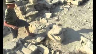 Отдых на Кипре в июне. Видео(Древности Кипра, море Кипра, отдых на Кипре Пафос, музеи Кипра, видео Кипр, отдых на Кипре в июне., 2012-07-06T05:16:07.000Z)