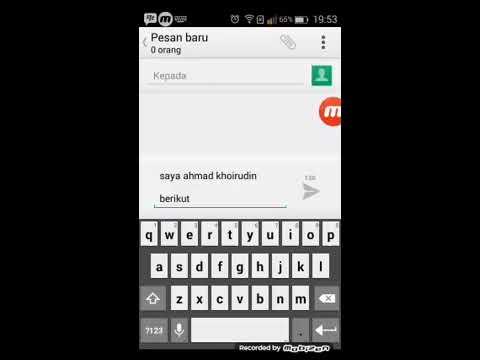Cara Share Video Youtube Ke Instagram Youtube