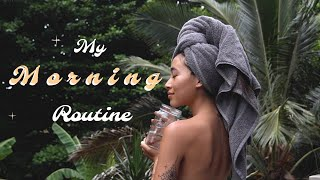 Download My Summer Morning Routine in Hawaii Mp3