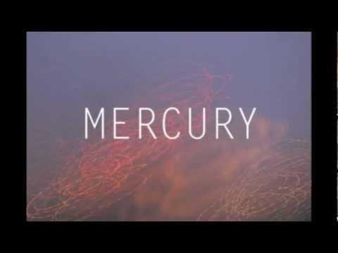 SAFIA - Mercury