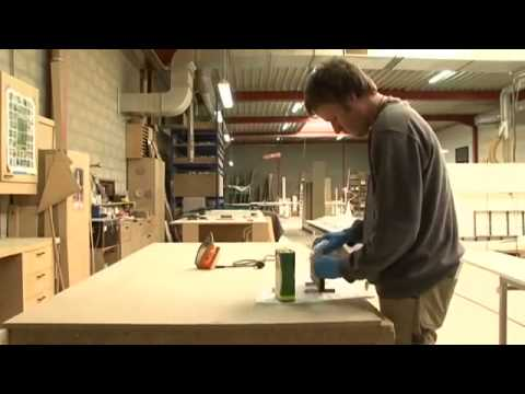 jacobs interieur - YouTube