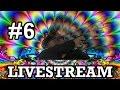 LIVESTREAM #6 WHAT IT DOOSKI