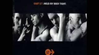 Play Hold My Body Tight (Tony Mortimer Remix)