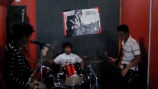 a.c.a.b-we are a.c.a.b band cover.MP4