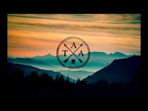 The Amity Affliction - Life Underground (8 Bit)