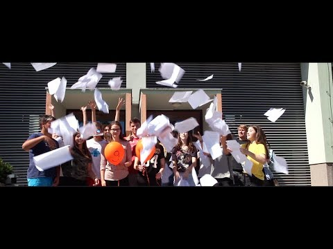 9.C ZAKLJUČNI VIDEO OŠ Domžale 2017
