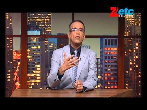 Holiday movie   ETC Bollywood Business  Komal Nahta