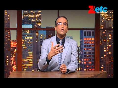 Holiday movie   ETC Bollywood Business  Komal Nahta