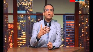 Download lagu Holiday movie review ETC Bollywood Business Komal Nahta MP3