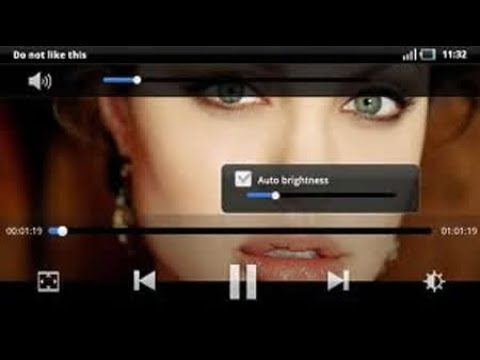 Best video player for iphone with subtitles