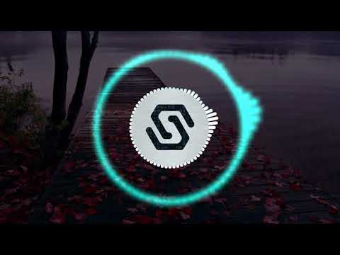 Mike Williams - Give It Up (feat. Stevie & A*M*E) (ID)