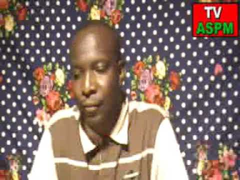 Zikiri Gaoussou Coulibaly madou wele Ali Sangaré tanou