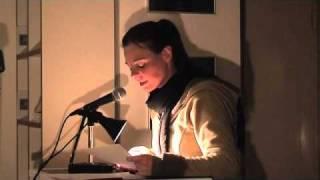 """Marion Alexa Müller """"Wenn Engel reisen"""""""