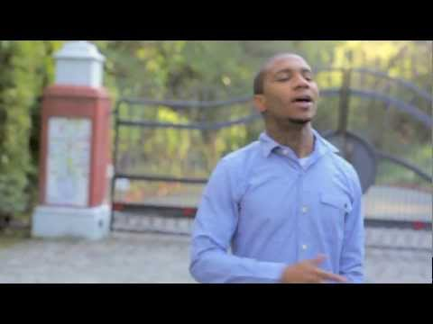 Lil B - Surrender To Me *NEW VIDEO*POWERFUL MUSIC VERY POWERFUL