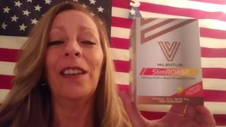 Valentus Network Marketing Review - Best Weight Loss MLM 2016