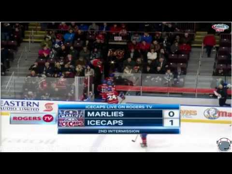 Reddit Leafs Live Stream