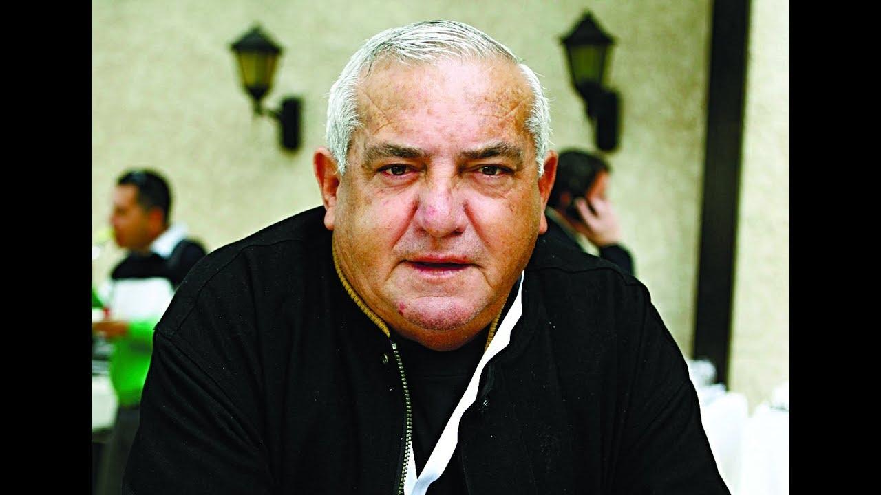 הרב רונן שאולוב - מאמן הכדורגל שלמה שרף בן של ניצול שואה מספר ״גילחו לסבא שלי את הזקן עם העור בשואה״