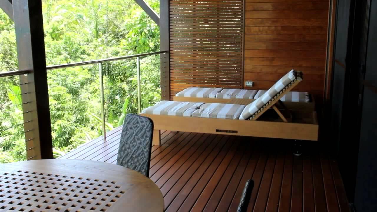 qualia hotel and resort hamilton island - whitsunday islands