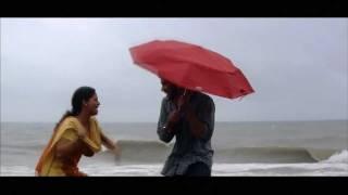 Dj Nathan Remix Veppam malai varum 7am arivu Rajni kamal A.R. Rahman.mp3