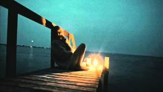 Любовь Успенская -Забываю