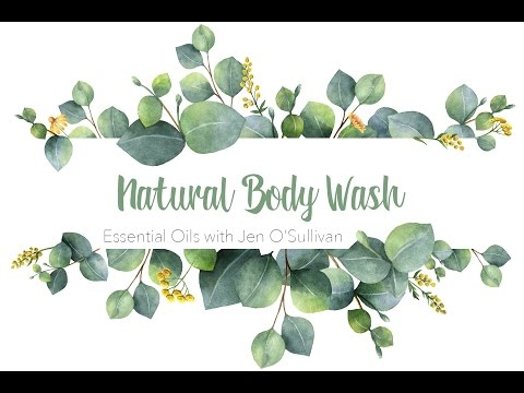natural-body-wash-~-diy-essential-oils-make-&-take-series-~