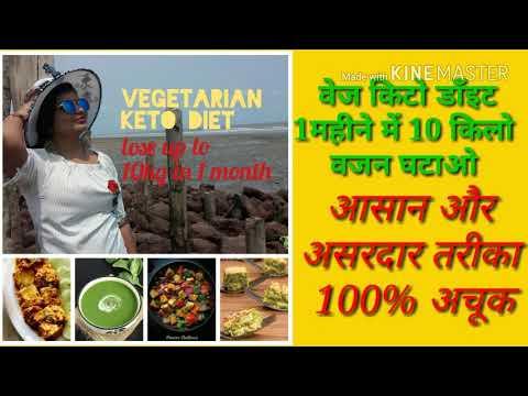 vegetarian-keto-diet-plan-in-hindi.-lose-up-to-10-kg-in-1-month-by-100%-effective-keto-diet-plan.
