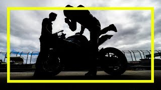 Mundial de Superbike, Superbike Brasil e MotoGP