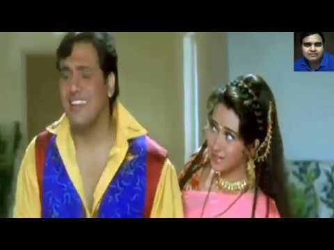 tum to dhokhebaaz Karaoke only for male singers by Rajesh Gupta