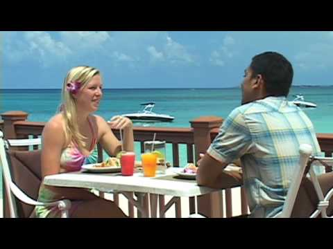 Cayman Property Video, Grand Cayman Marriott Beach Resort