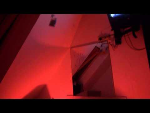 Eros Center Frankfurt Taunus 26 Haus 2 Etage 3