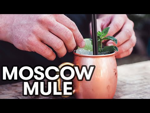 moscow-mule-cocktail-recipe