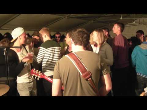 A MicroLight Compilation from Sonnys Royal Oak Beer Festival 2013