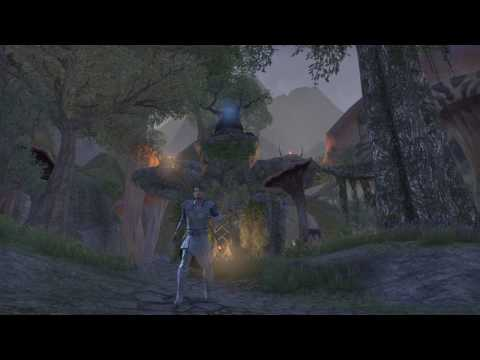 ESO Housing: Open and Honest #5