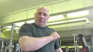 """#Тяжелая атлетика """"Правильный старт и быстрый подрыв"""" Weightlifting"""