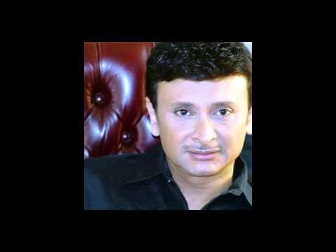 Abdul Majeed Abdullah Ya Hagesy