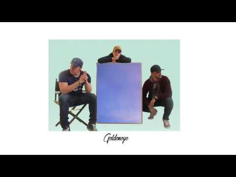 VSO - GOLDENEYE (Audio)