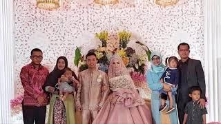 Terungkap Pesta Pernikahan 10 Hari Digelar Pengusaha yang Pernah Sawer Rita Sugiarto