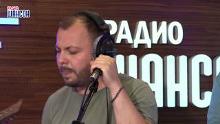 Ярослав Сумишевский - Мои берега
