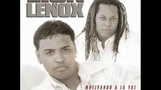Zion & Lennox - Ahora (Motivando A La Yal)