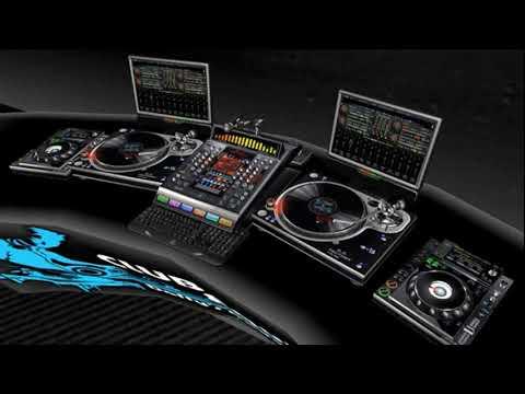 80S HITS DJ-BALTSIAKHS AND www.silverradio.eu