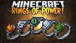 Ювелирный интернет магазин Minecraft (Minecraft mods)(Мод на кольца, которые помогут вам избавится от множества проблем, купи их у нас или создай сам))) Ссылка:..., 2014-02-24T13:24:25.000Z)