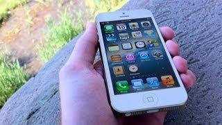 Что есть в моем смартфоне? (Приложения, камеры, игры)