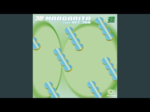 MARGARITA (feat. SFC.JGR) / KIRIN