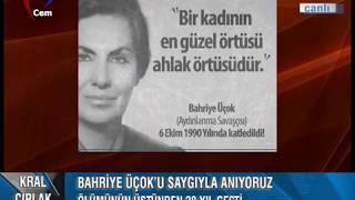 Mustafa Mutlu ile Kral Çıplak - Av Mehmet Durakoğlu