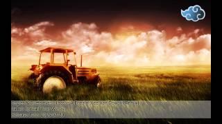 Eagles & Butterflies - Lost In A Dream (Lee Van Dowski Remix)