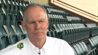 Chappell impressed by Bailey, Johnson