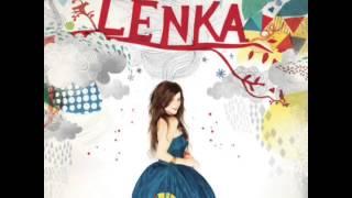 Lenka-The Show (karaoke)